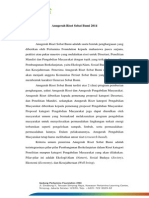 Panduan Anugerah Riset Sobat Bumi 2014(1)