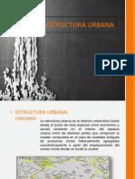 7 Jose y Las Arquitectas Estructura Urbana Expo 21abi14 (1)