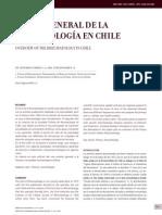 1 Dr.leonardo Guzman y Luisa Donaire 1