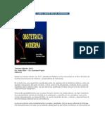 0. Obstetricia Moderna