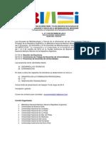1a.GacetillaInformativa_MERCOSUR2014