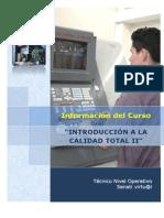 INFO_ICT2