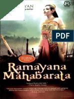 004 Ramayana Mahabarta Oleh r. k. Narayan [Www.pustaka78.Com]