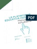Manual Del Estudiante Moodle