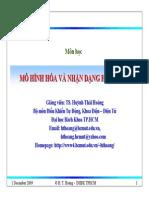 Chuong4 NDHT K2009 Slide