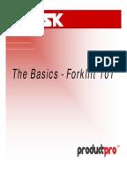 Hydraulic Cylinder Design Handbook Pdf