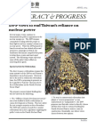 DPP Newsletter April2014