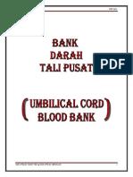 Autologous Blood Transfusion