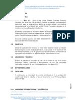 Informe Hidrogeologicoi (AAHH TP)2