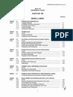 Daftar Isi Spek Des 2010 R2