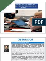 Seminario Analisis Financiero Para Otorgamiento de Credito v4