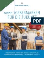 Folder AGZ 2014