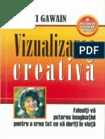 Inteligenta Materiei Dumitru Constantin Dulcan Pdf Download