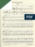 Musica Ricercata1