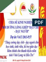 Phong Toiadamsaudu Giờ (Phong Hop)
