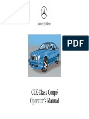 Car Styling Steering Wheels & Boss Kits FOR MERCEDES CLK CLASS 03 ...
