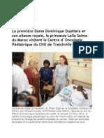 0430_OUATTARA.pdf