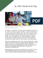 RP0430-JAPON.pdf
