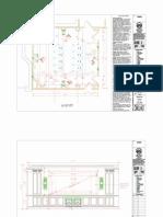 3 PFN Theater Plan
