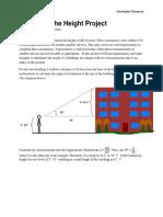 math 1060 e-portfolio