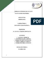 PRACTICA 1 HIDROLOGIA.docx