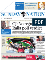 Daily Nation 30.04.2014