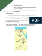Tema 1 - La música en el antiguo Egipto.pdf