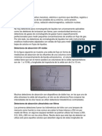 Detectores.docx