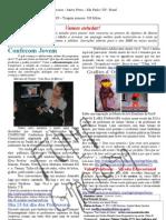 Folha Graciosa n15 - outubro2009