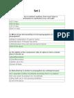 Plant Tissue Culture Multiple Choice Question(GuruKpo)