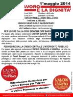 Volantino1maggio2014_02