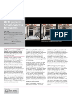 RS35441_UKTI Sesame Access Trade Case Study April 2014