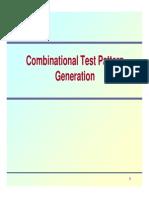 L06-Combinational-ATPG
