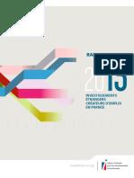 Rapport Annuel 2013 Bd