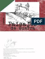 Paisajes Guerra Tcm7 13379