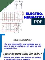 ELECTRO+NEUMATICA