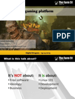 Linux+games.pdf