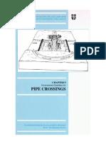 chapter9_2.pdf