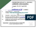Info Ujian Onlinepdf