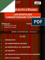 Soutenance PFE Fini-444