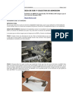 BRICO. Limpieza EGR - Admision A3 8L.pdf