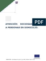 EJERCICIO MAQUETACION