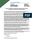 Testimony by the National Motorist Association on HB 4925