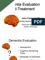 dementia-2.ppt