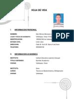 FORMATO 2014-5