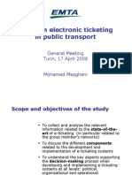 Eticketing-170408
