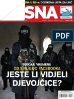 220453189-Slobodna-Bosna-broj-911-24-4-2014