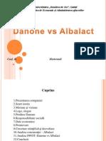 DanonevsAlbalact