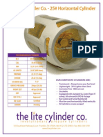 The Lite Cylinder Co. -  Horizontal Cylinder.pdf