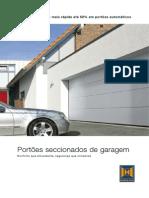 Portas_de_Garagem_Hormann_EIRINHAS.pdf